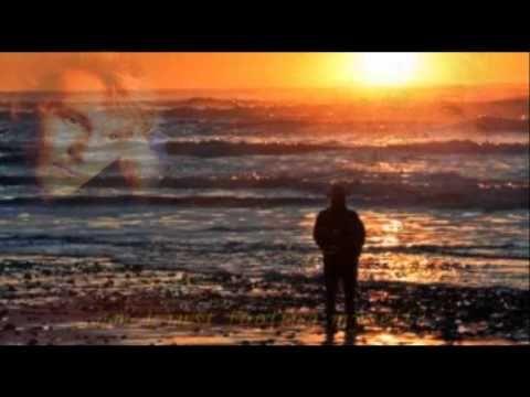 Patrick Swayze-She's Like The Wind (lyrics) | Romantic ...