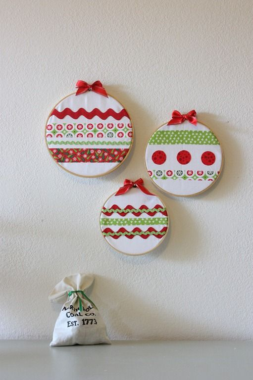 Decoracion navide a belenes pinterest decoraci n navide a decoraci n y navidad - Ideas decoracion navidad manualidades ...