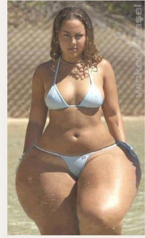 naked pant hips Attractive wide sexual in
