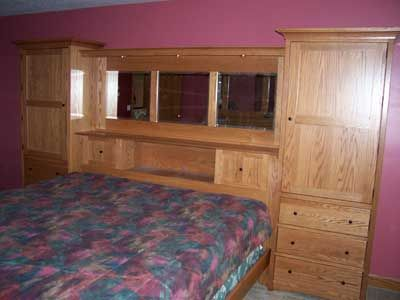 17 best images about bedroom set on pinterest bookcase bed hilale platform storage bed with bookcase headboard and wall