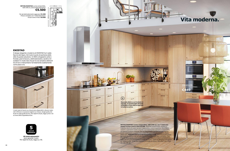 Top Cucina Ikea Prezzi http://d325ty7uqiufcm.cloudfront/it/publications