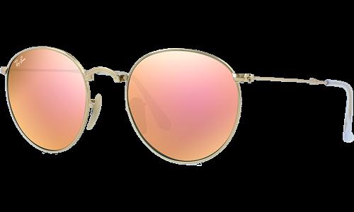 884ba223aaf6f Ray-Ban Colleción Gafas De Sol - RB3532