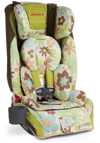 Radian 3rxt Baby Car Seats Car Seats Best Convertible Car Seat