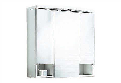 Schildmeyer Spiegelschrank ´´Marti´´ mit LED-Beleuchtung Jetzt