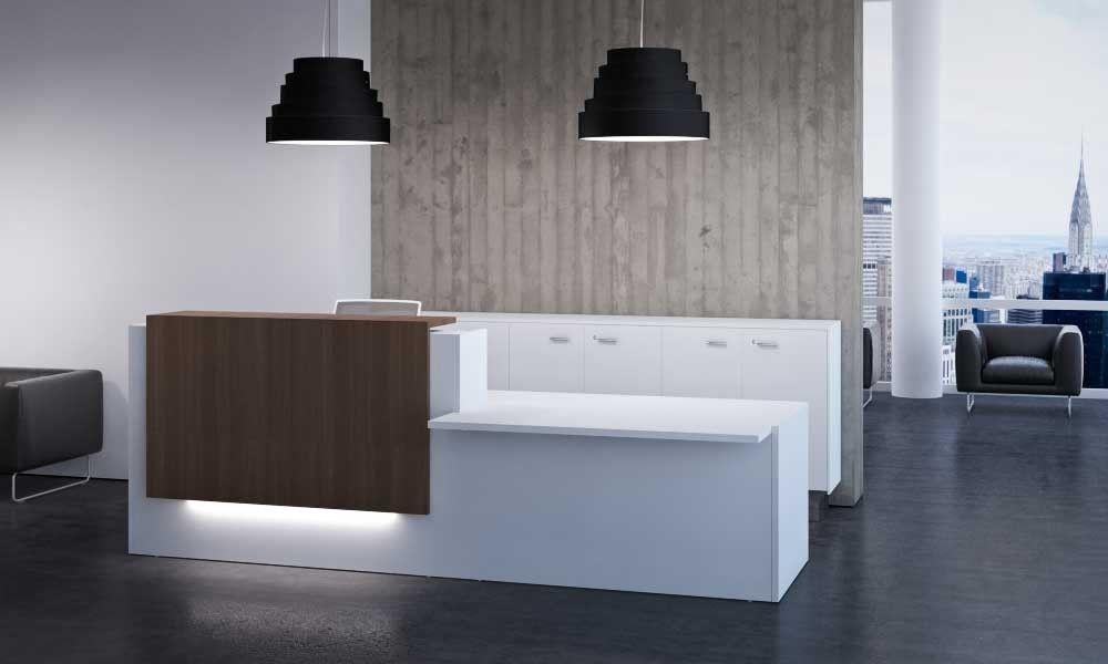 Image Result For Ada Reception Desk Designs The Grove