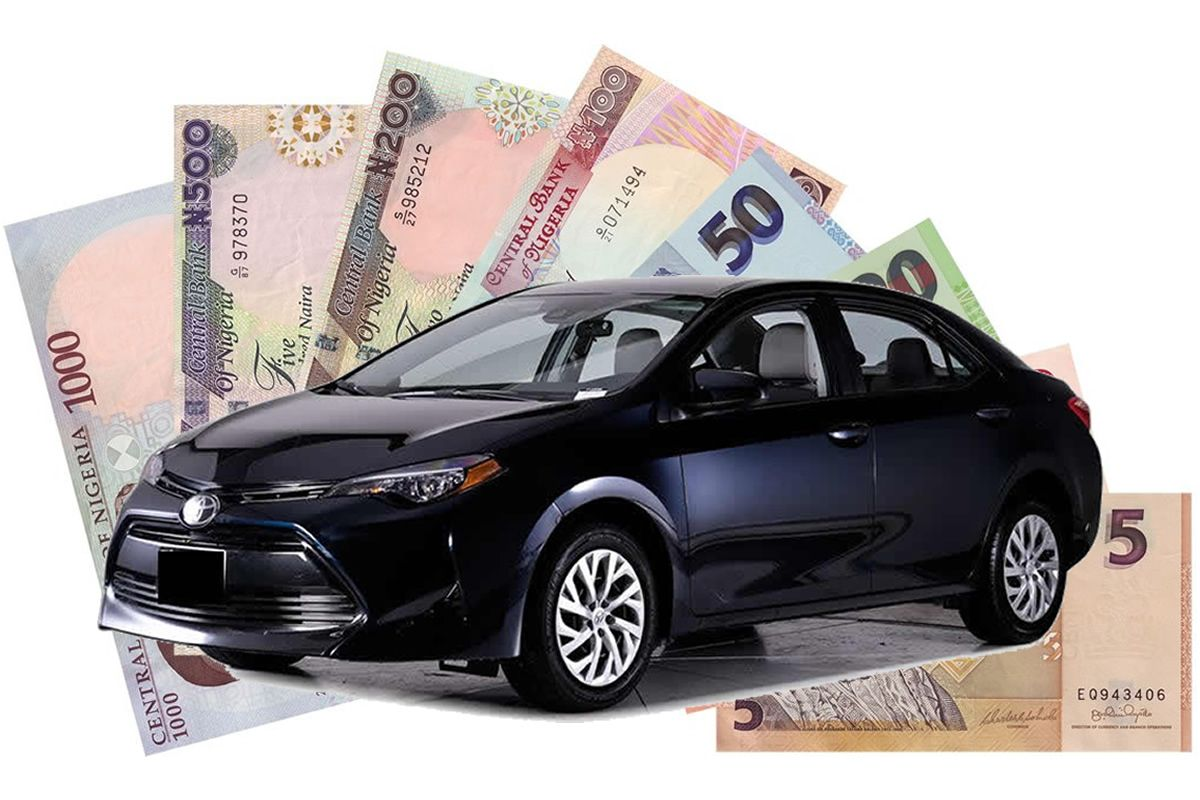9 Ways to Make More Money Selling Used Cars in Nigeria