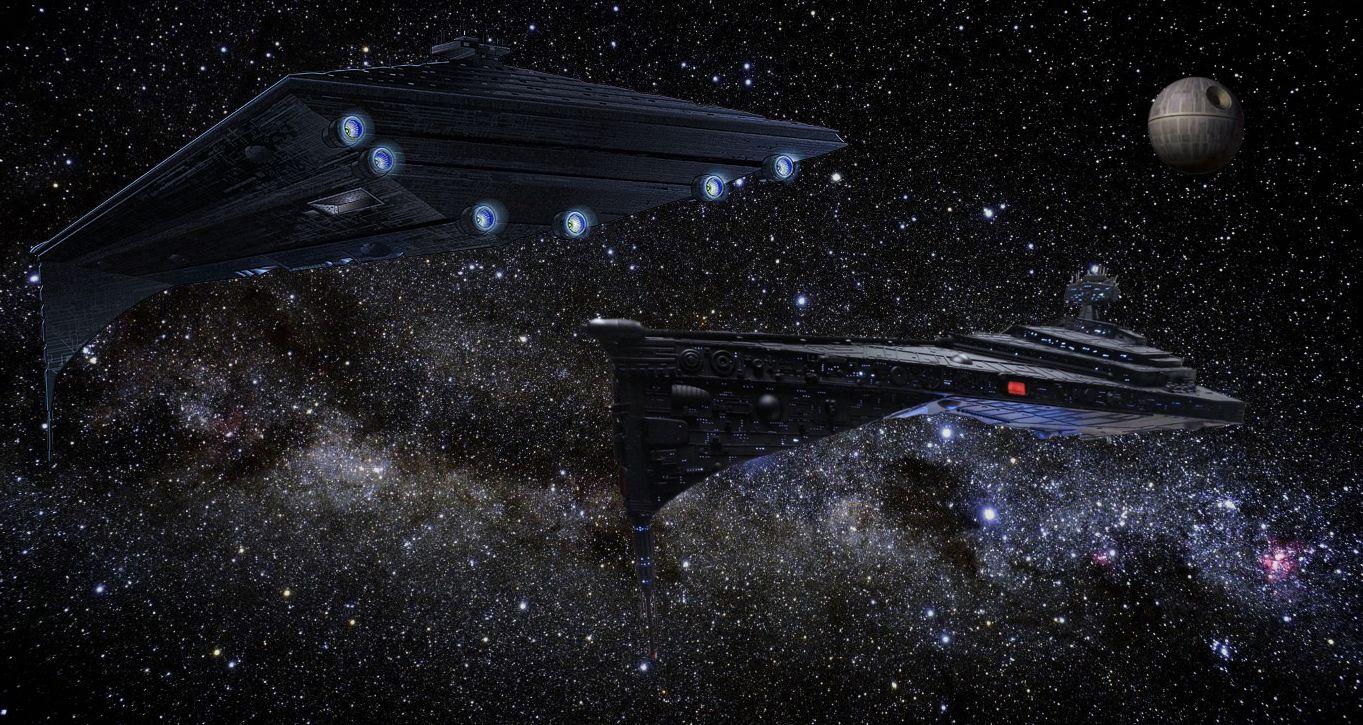 Eclipse Class Super Star Destroyer Star Wars Star Wars Ships Star Wars Empire Star Wars Vehicles
