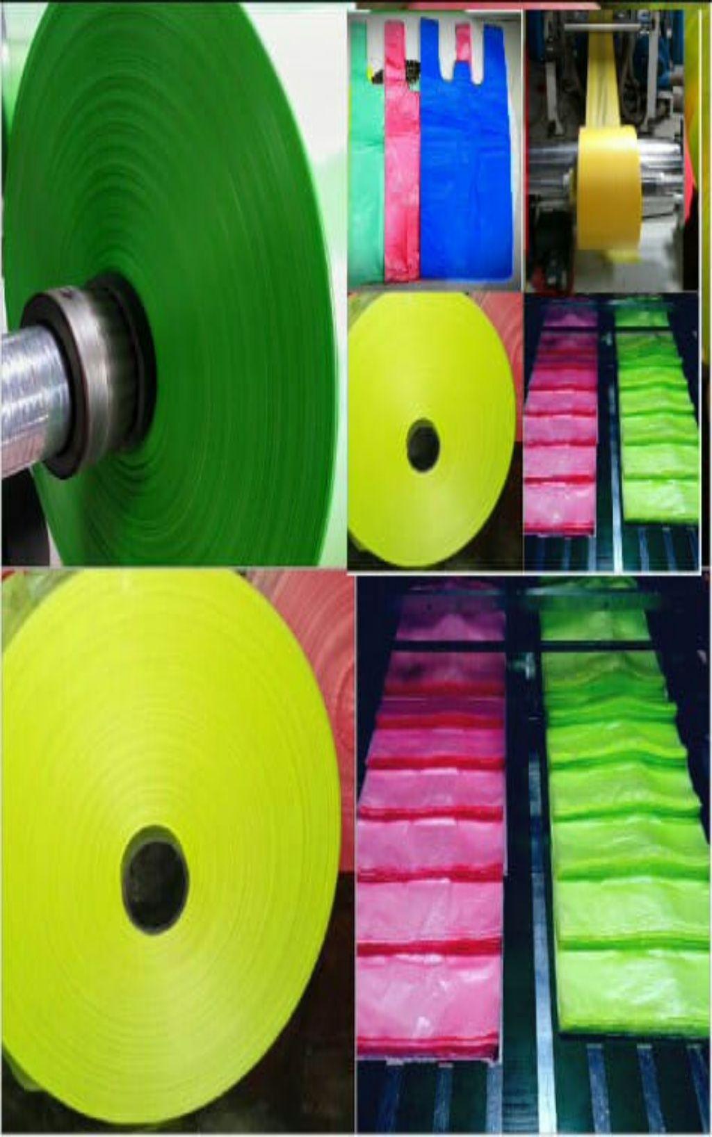 اكياس بلاستيك للبيع اكياس نفايات للبيع أكياس نايلون للبيع من مصنع اتحاد الخير للبلاستيك بجدة 0545751921 اختيارك عند البحث عن مصنع اكياس بلاستي