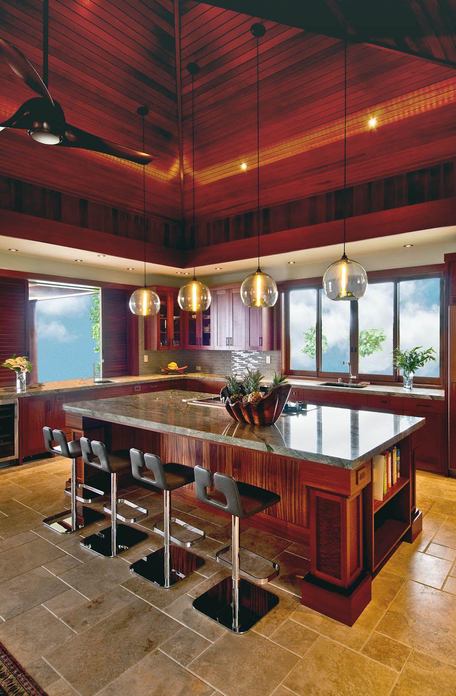 Best 2010 Asid Hawaii Award Of Merit 2010 Asid Hawaii Members 400 x 300
