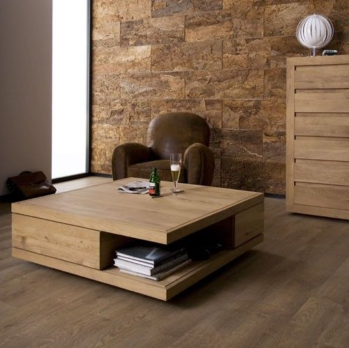 Image result for square coffee table