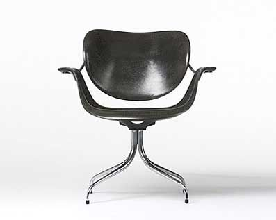 George Nelson Swag Chair Furniture Design Modern Chair Chairs For Sale
