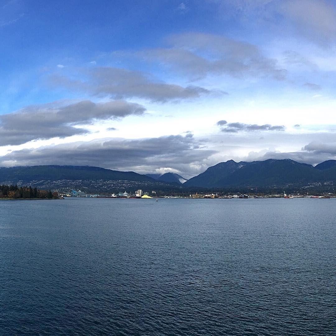 Et Du Nord De Vancouver Bc And North Vancouver Bc Instagram North Vancouver Outdoor