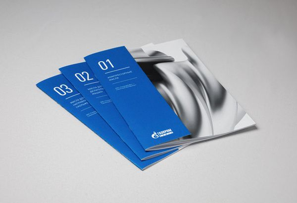 brochure designs is more than just making a collection of creative colorful design pages for flipping through it to get an overall idea of the product or - Booklet Design Ideas