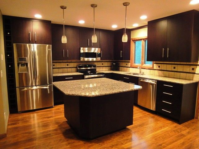 Kitchen Design Karachi innovative kitchen cabinet design karachi : lovely tropical