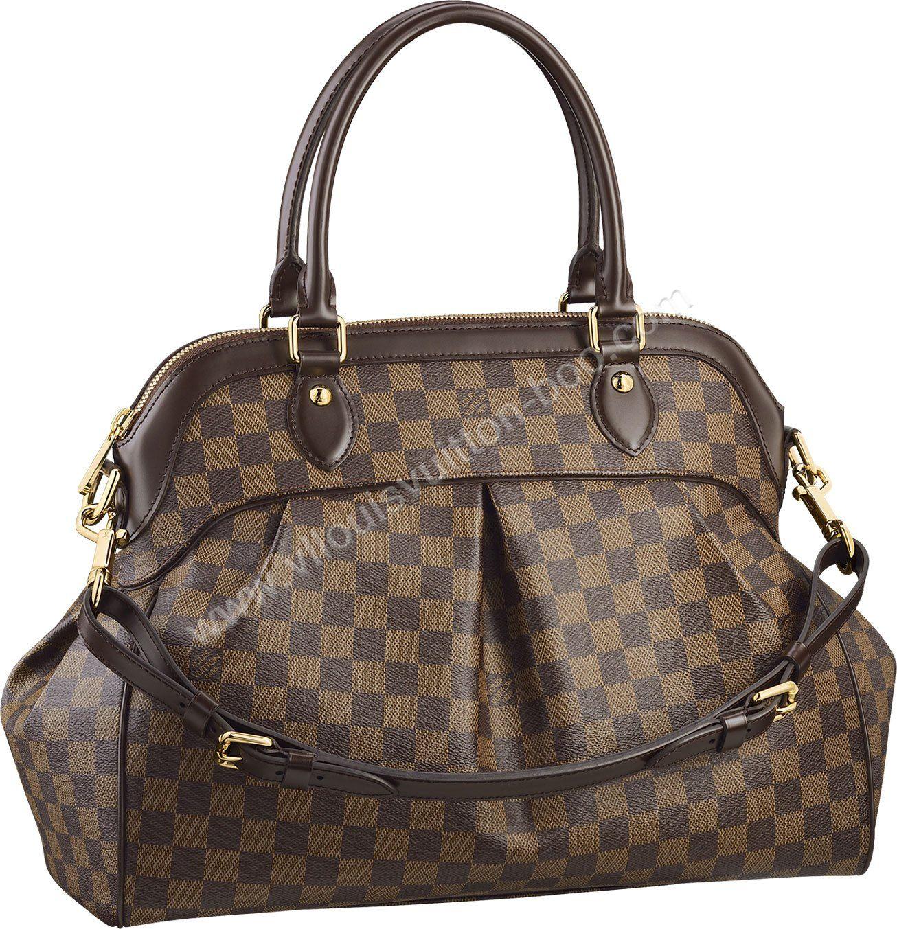 6583097cfe92 handbag factory louis vitton
