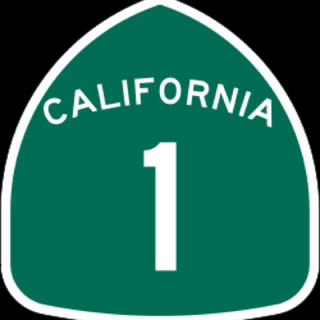 Pin By Visit Ventura On Road Trippin Road Trip Fun California