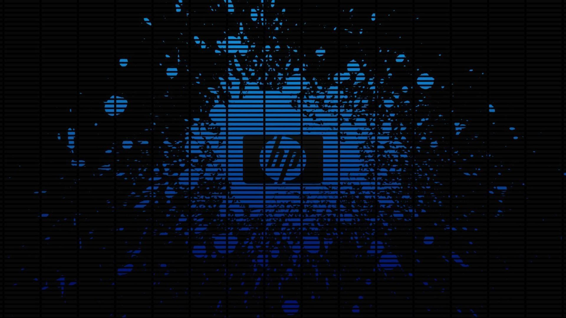 HP 20K Wallpapers   Top Free HP 20K Backgrounds   WallpaperAccess in ...