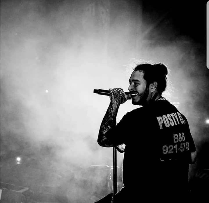 Post Malone Lyrics: Follow Me!☮ ☯ Insta: Espritearth Snap: Espritearth Pint