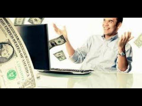 Gana Dinero Fácil Pago De 90 Dólares En 1 Dia A Paypal Gánatelavida Com Ganar Dinero Facil Ganar Dinero Dinero