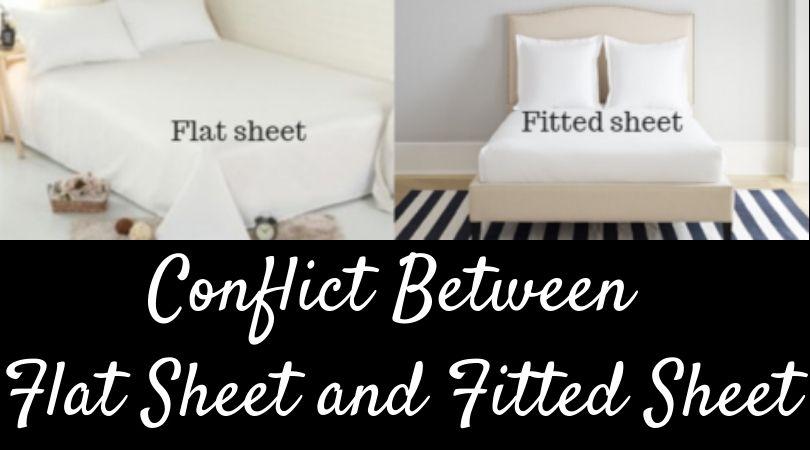 Flat Sheet Vs Fitted Sheet Flat Sheets Fitted Sheet Bed Sets For Sale
