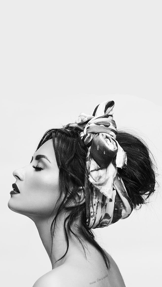 Demi Lovato Demi Lovato Lockscreens Demi Lovato Lockscreen Demi Lovato Icons Demi Lovato Headers Untouchedicons Tumblr Demi Lovato Lyrics Demi Lovato Lovato