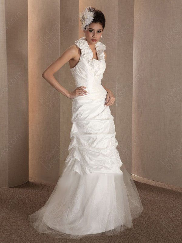 Wedding Dress Prom Dresses Canada Wedding Dresses Wedding Gown Veils