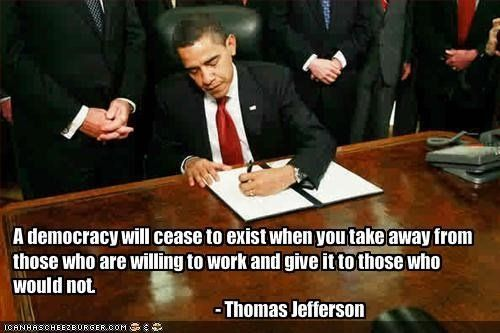 Famous Thomas Jefferson Quotes Image Result For Thomas Jefferson Quotes  Stuff I Like  Pinterest .