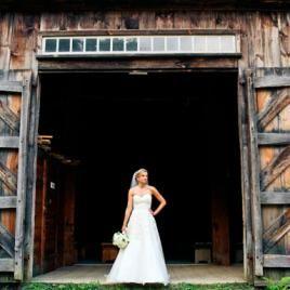 Weddings Old Sturbridge Village Wedding Catering Prices Wedding Wedding Prices