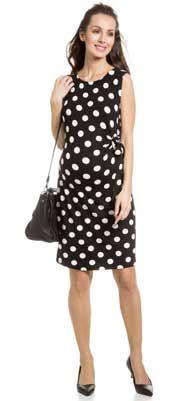 Kleidung Fur Damen Im C A Online Shop Mode Gunstige Mode Modestil