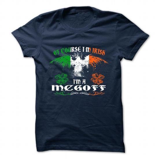 MCGOFF - #tshirt template #grey hoodie. MCGOFF, hoodie and jeans,cat sweatshirt. FASTER =>...