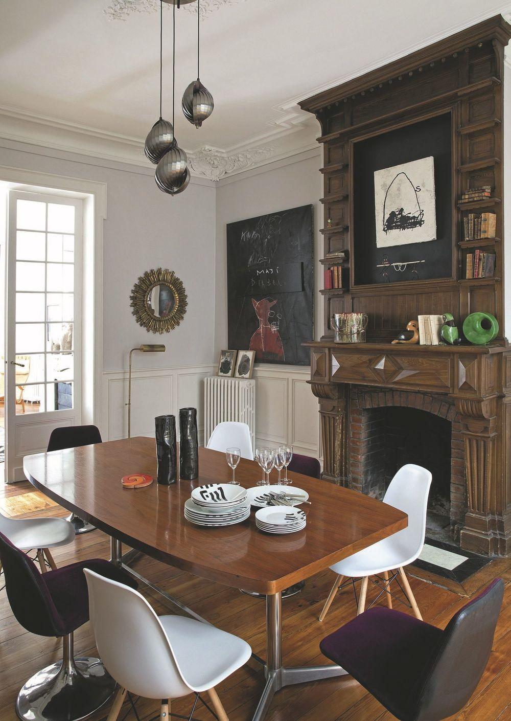 Appartement Bordeaux Meubles Design Et Pieces De Collection A Vendre Meuble Design Appartement Bordeaux Mobilier De Salon