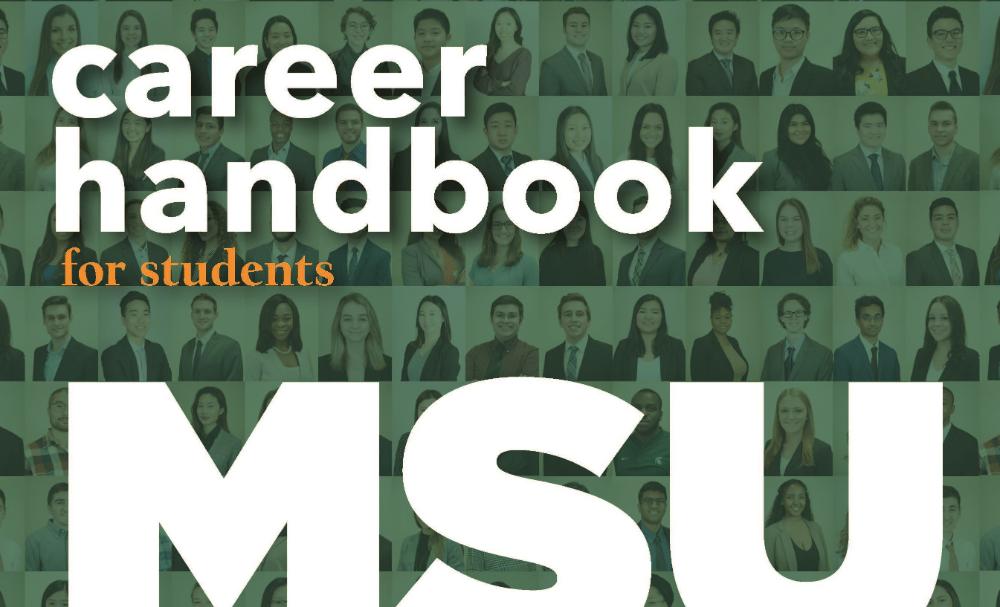 Geography Career Fair Academic Advising Student Employment Career