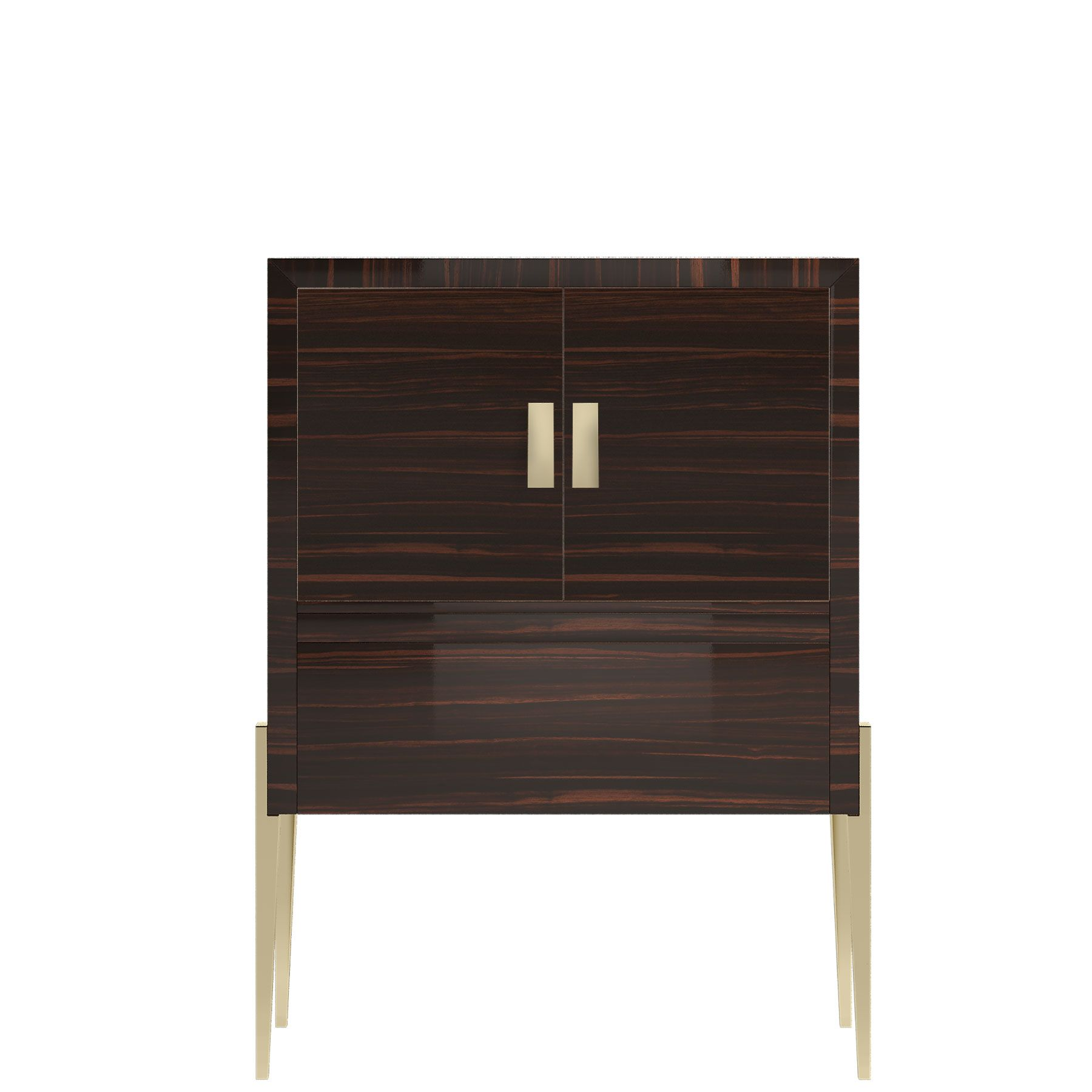 Charme 2D (With images) Home decor, Interior, Luxury design
