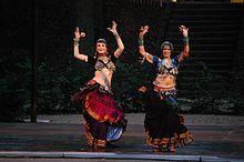 Belly Dance Wikipedia The Free Encyclopedia Shakira Belly Dance Belly Dance Dance