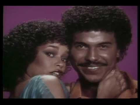 Michael Jackson S Thriller Girlfriend In Retro Hair Commercial Michael Jackson Thriller Jheri Curl Retro Hairstyles