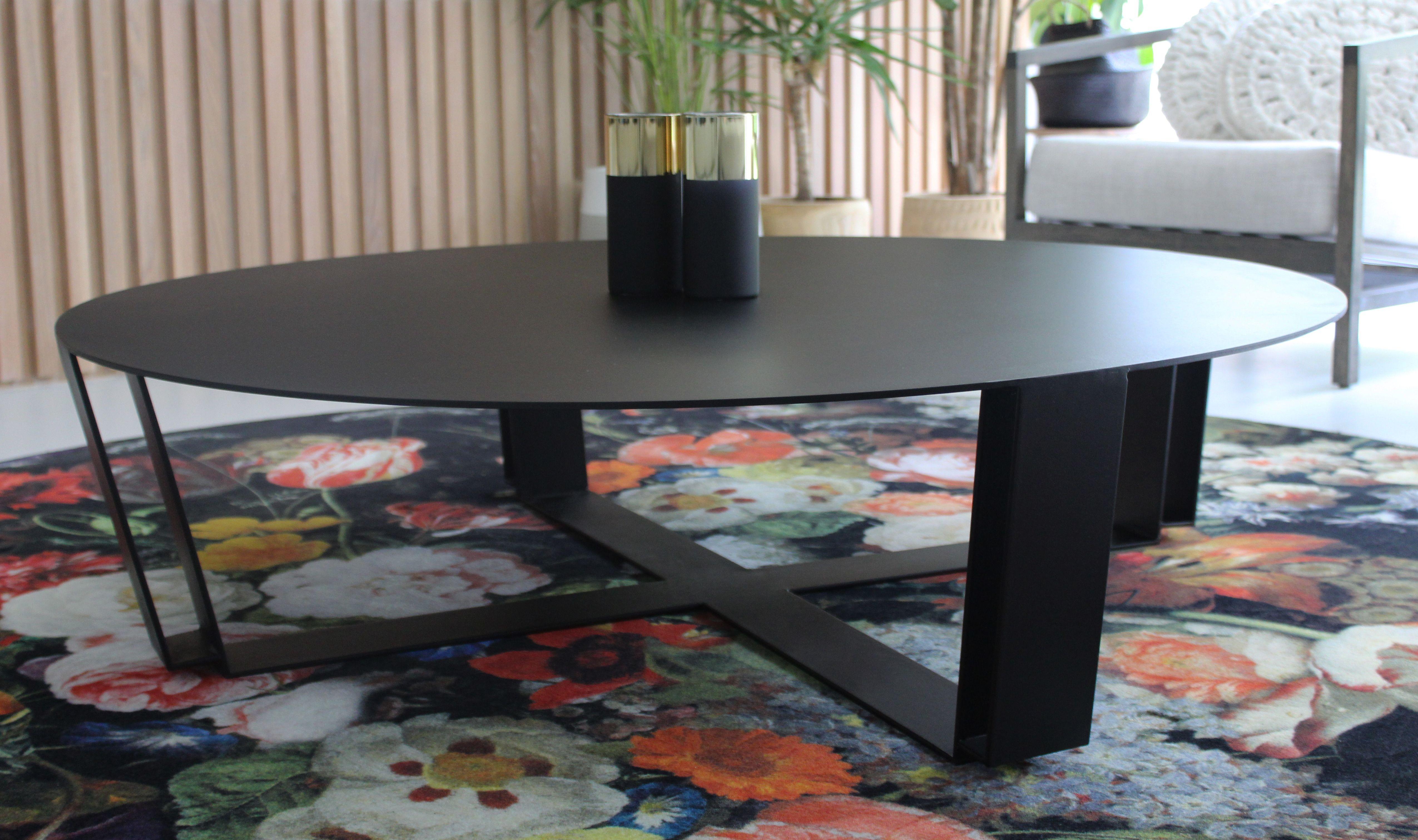 Rowder Coffee Table Contemporary Furniture Design African Furniture Furniture [ 3024 x 5100 Pixel ]