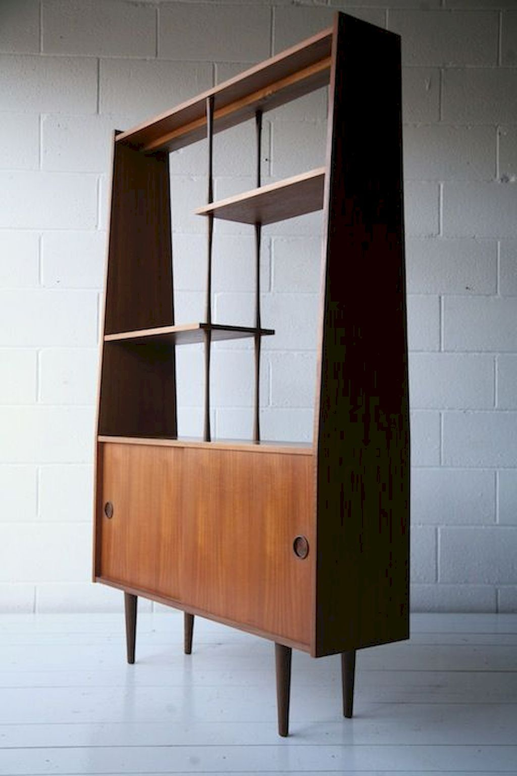 beautiful mid century furniture ideas mid century furniture