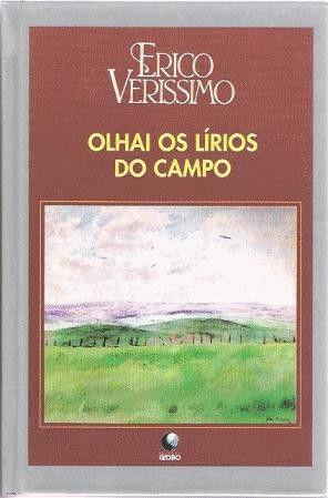 Os Romanov (1613 - 1825) | Livro sinopse, Mundos paralelos ...