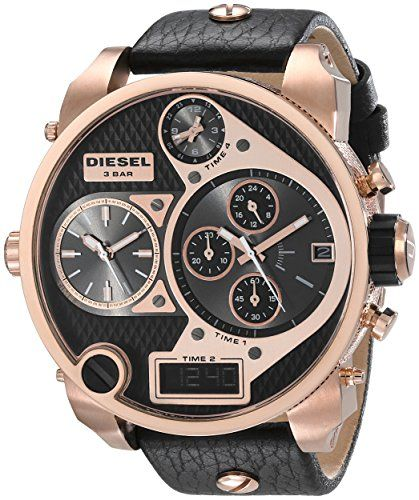 7a41a1dd7e69 Pin de carlcaesar en Watch - Relojes