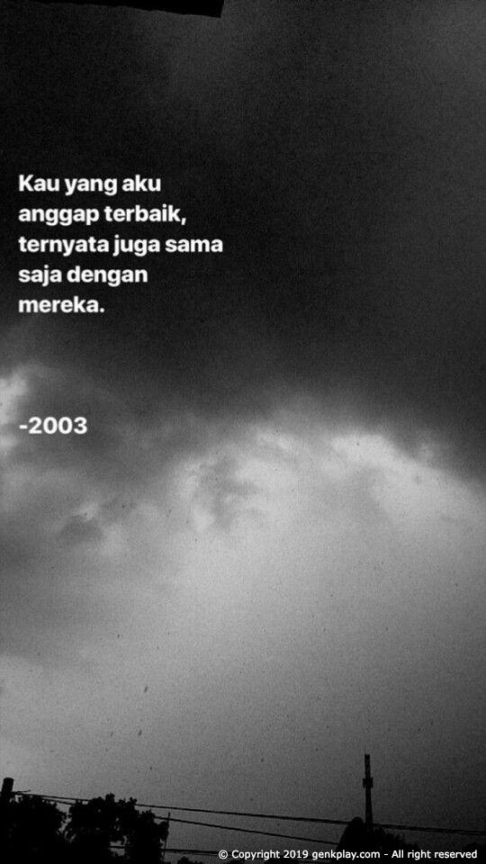 Quotes Rindu Yang Lucu – fnmag