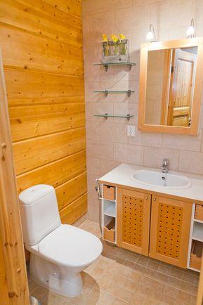Myydään Mökki tai huvila 3 huonetta - Kittilä Sirkka Kätkänpolku 2 B B - Etuovi.com 7702650