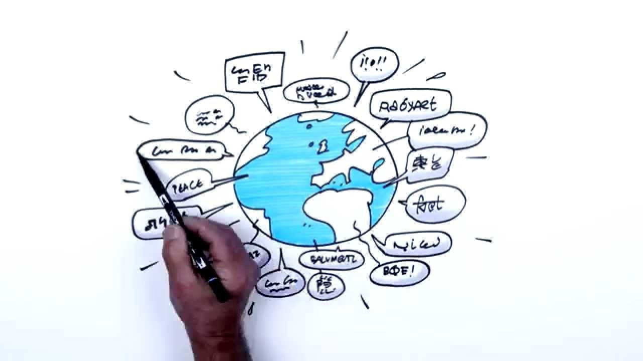 Dibujos En Libretas Ii: Pongámonos A Dibujar