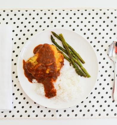 Chili-Relleno-Pork-Chops-REcipe