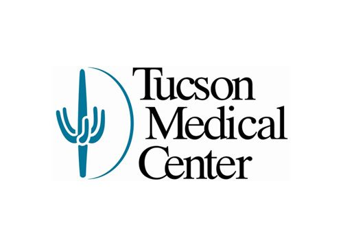 Thanks To Tucson Medical Center For Being Our Partner And For