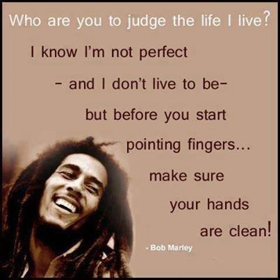 Bob Marley Quote Life Quotes Quotes Positive Quotes Quote Life Awesome Famous Inspirational Quotes Life
