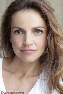 Rebecca Immanuel 1001a Schauspieler Deutsche