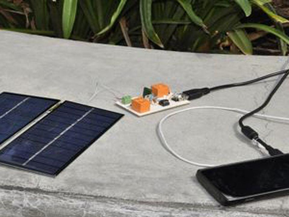 como+fabricar+un+panel+solar+casero+facil