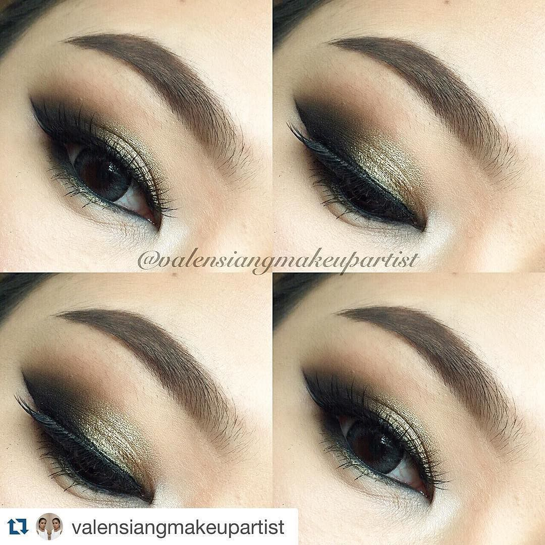 awesome vancouver wedding Blending is so much effortless with Volare Eye Makeup Brushes #Repost @valensiangmakeupartist with @repostapp. ・・・ EOTD: @marcbeauty in 108 the glam, @toofaced semi sweet chocolate bar in mousse and licorice Brows: @anastasiabeverlyhills dipbrow in dark brown, brow powder in dark brown Lashes: @jolee_lashes in pinky pink 23 Eyeliner: @narsissist via veneto @dollywink_official Brush: @volarecosmetics Note: got the Marc Jacob Eyeshadow from @sephoraidn Plaza...