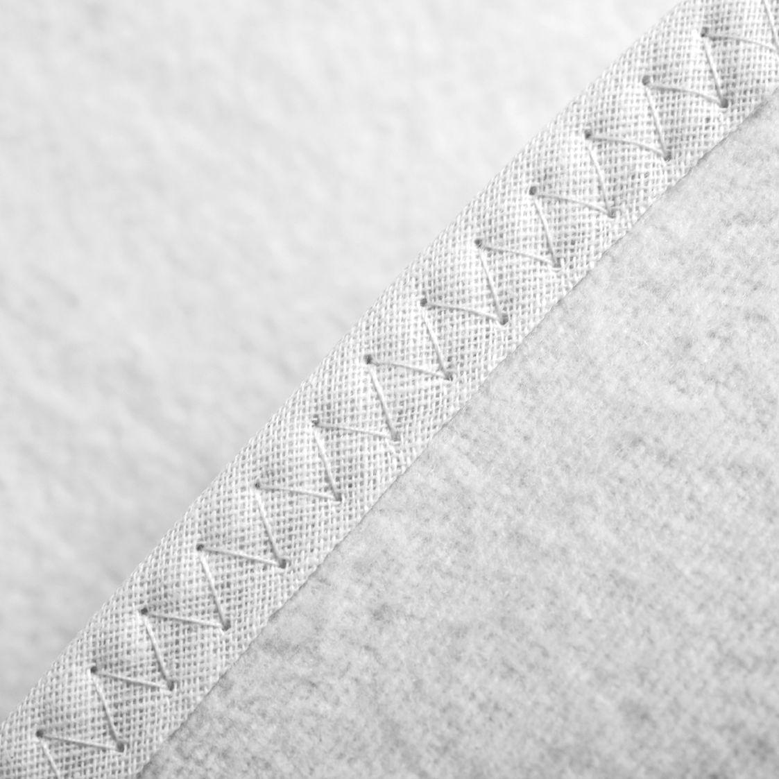Matratzen Querauflage Wasserdicht Bettwasche Bettlaken Und
