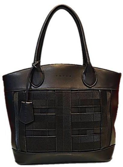 f794b2ae2dc4 High end stylish   designer Susen handbag for women